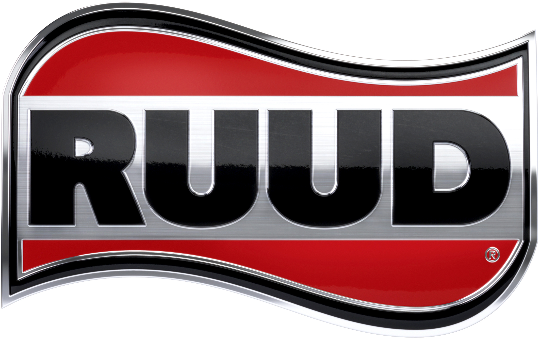 Ruud Products