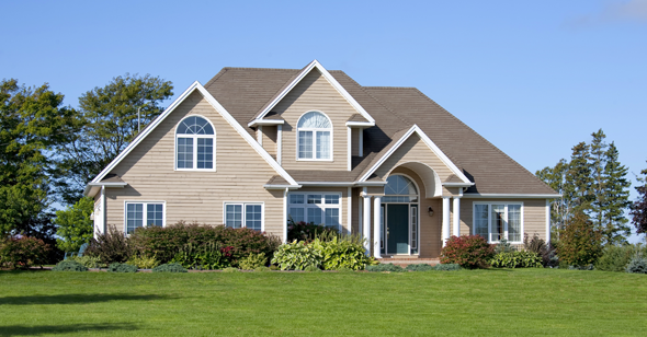 Importance of Home Energy Audits