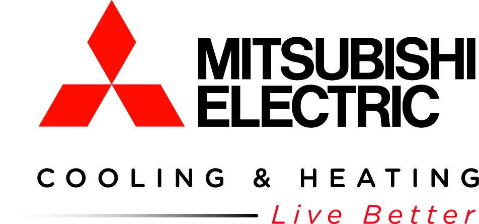 Mitsubishi Products